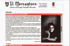 Professional photo exhibition of Hisashi Itoh in mass media