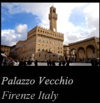 Professional photo exhibition of Hisashi Itoh in Italy Palazzo Vecchio